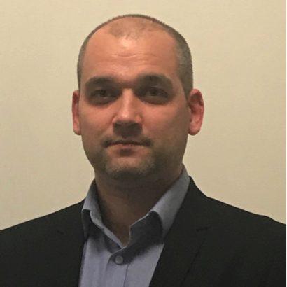 profile picture of Alexander Kaufman